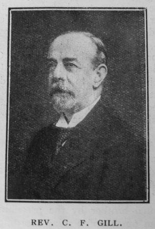 Primitive Methodist Magazine, 1931/268