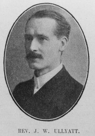 Primitive Methodist Magazine 1907/529