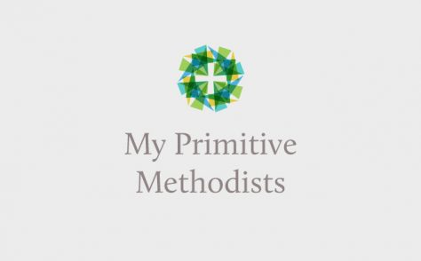 Warwickshire Primitive Methodism