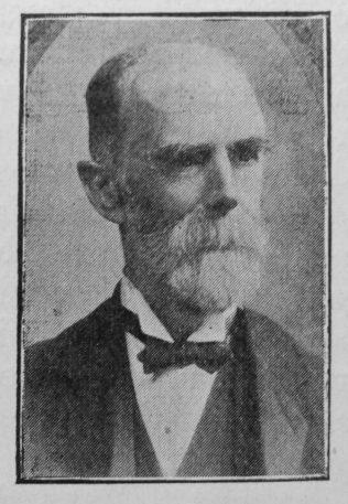 Walton, Hugh (1838-1905)   Primitive Methodist Magazine 1906