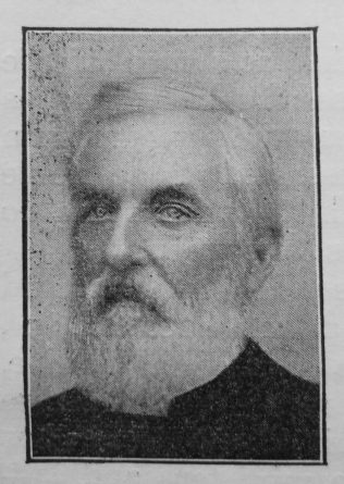 Thompson, Robert (1837-1904) | Primitive Methodist Magazine 1906