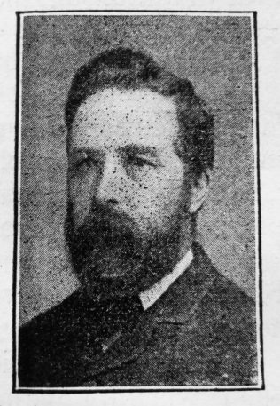 Smith, James (1844-1905) | Primitive Methodist Magazine 1906