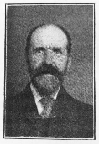Taylor, Joseph (1847-1905) | Primitive Methodist Magazine 1906