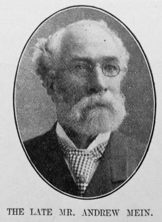 Primitive Methodist Magazine 1907/299