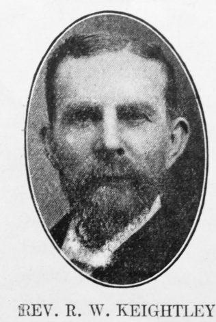 Taylor, Edward (b1862)