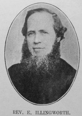 Illingworth, Eli (1832-1884)