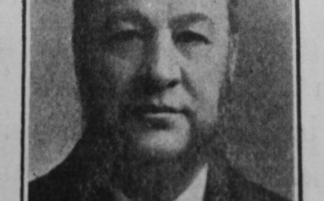 Harrison, Charles (1845-1906)