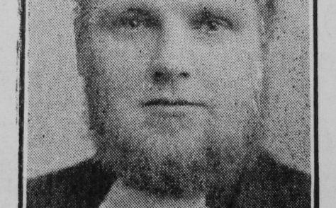 Blackshaw, Samuel (1852-1907)