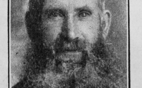 Ely, Charles (1840-1906)