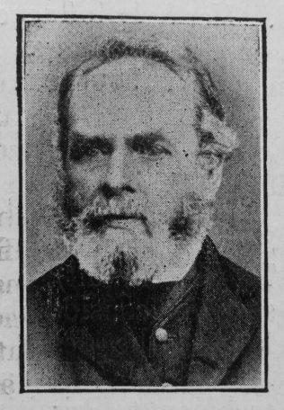 Lane, William (1847-1906)