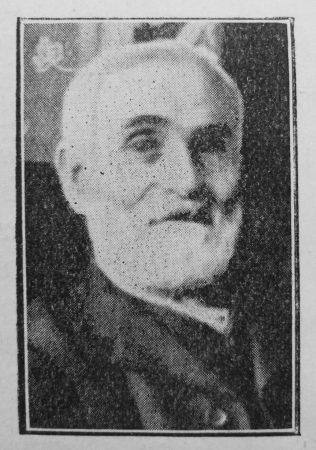 Tiplady, Joseph Pearson (1830-1907)