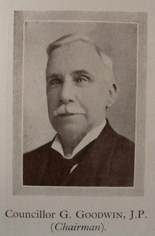 Goodwin, George (1858-1941)