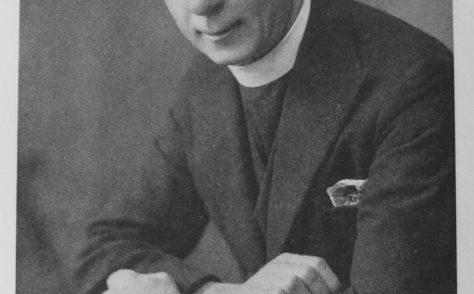 Bishell, Charles Thomas (1879-1958)