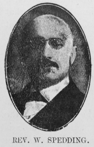 Price, Captain William (b1851)
