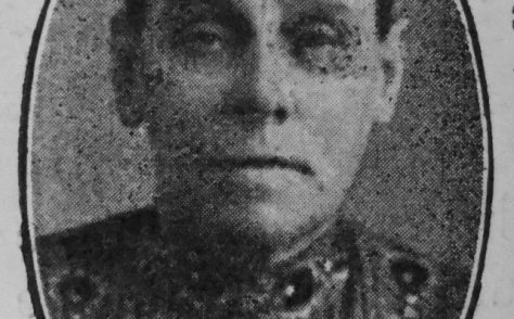Barton, Jane (nee Fullard) (1854-1908)
