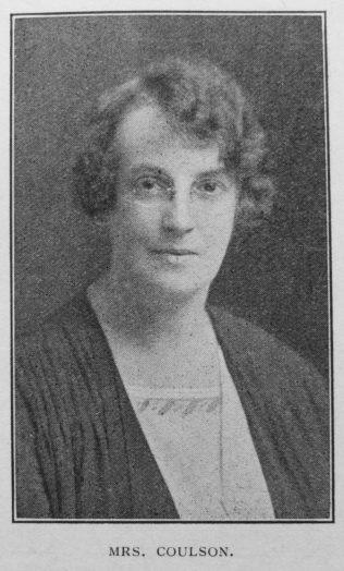 Primitive Methodist Magazine 1931