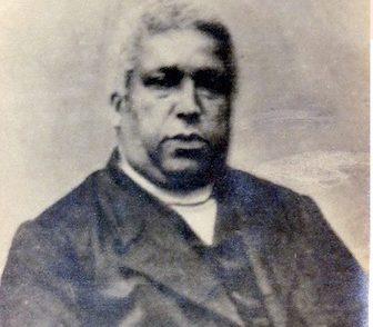 Cosens, George (1805-1881)