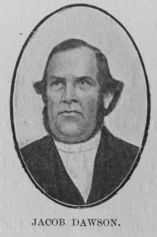 Dawson, Jacob (1802-1866)