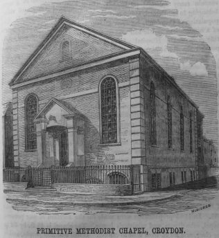 Christian Messenger 1867