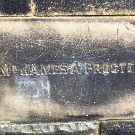 Pudsey Robin Lane Primitive Methodist Chapel, West Riding