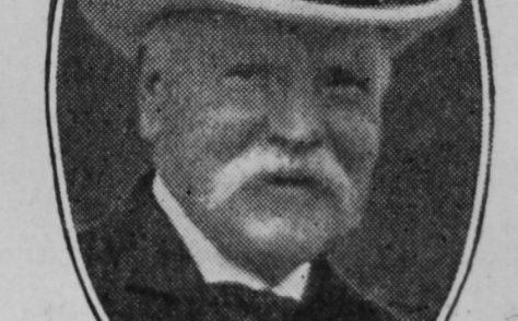 Anderson, Edward (1834-1909)