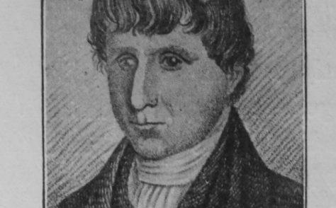 Sanders, William