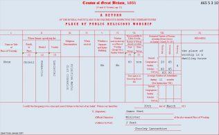 465 5 3 10 Orrell   provided by David Tonks 2021