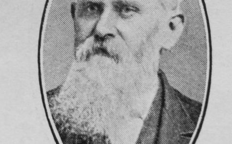 McKee, William (1835-1909)