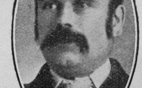 Fleetham, Robert (1859-1910)
