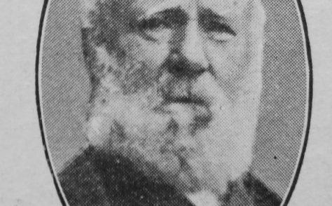 Whitehurst, Samuel (1841-1909)