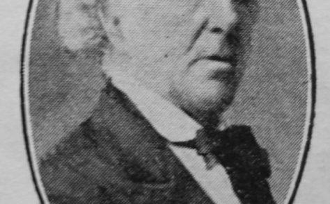 Turley, Thomas (1818-1909)