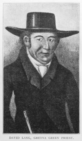 Lang, Simon (1825-1915)