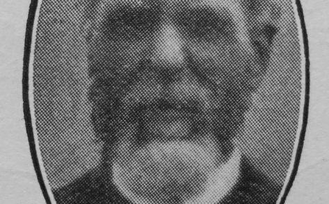 Dickens, Edmund (1844-1910)