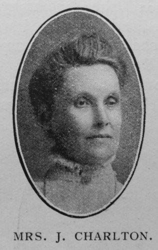 Primitive Methodist Magazine 19111