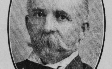 Challice, Matthew (1842-1911)