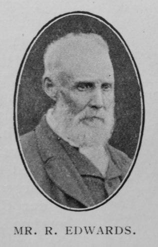 Primitive Methodist Magazine 1911