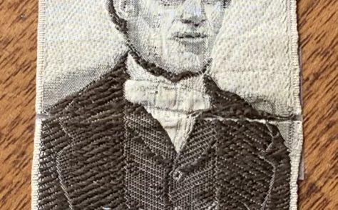Weaver, Richard