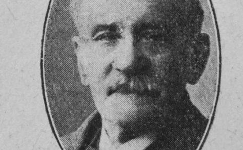 Powell, William (1856-1922)