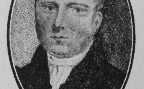 Webb, Thomas (1791-1865)