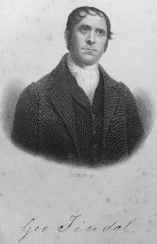 Primitive Methodist Magazine 1846