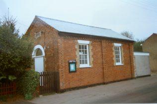 Horseheath village archive. | Keith Guyler 1997