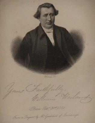 Primitive Methodist Magazine 1853