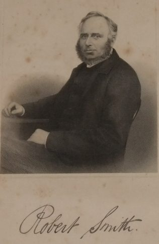 Primitive Methodist Magazine 1864