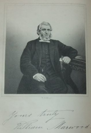 Primitive Methodist Magazine 1867