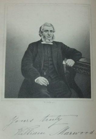 Primitive Methodist Magazine 1867