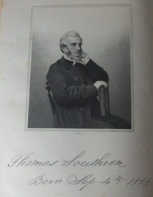 Primitive mMthodist Magazine 1869