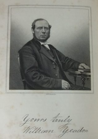 Primitive Methodist Magazine 1869