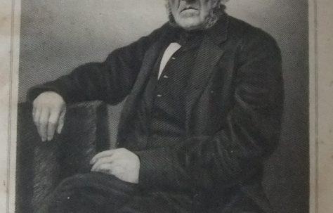 Charles Bowman