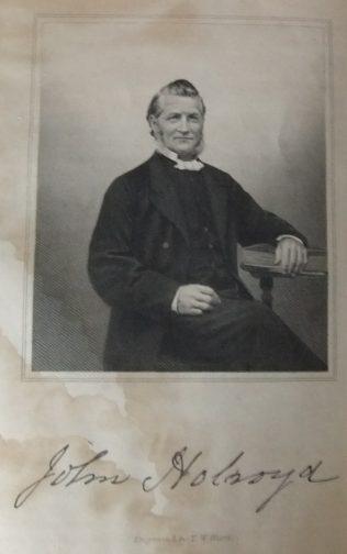 Primitive Methodist Magazine 1870
