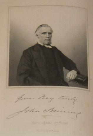 Primitive Methodist Magazine 1871